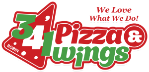 341 Pizza & Wings| Order Pizza Online, Pick Up & Delivery